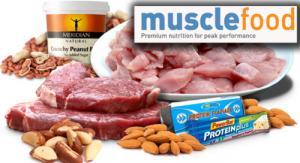 muscle-food-e1399055209367