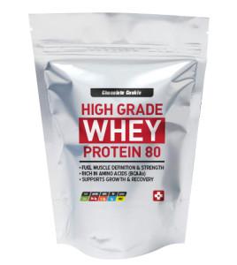 high-grade-when-protein-80_chocolate